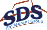 SDS RESTAURANT GROUP